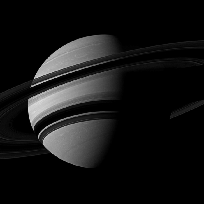 "Source photo for ""Saturn"""