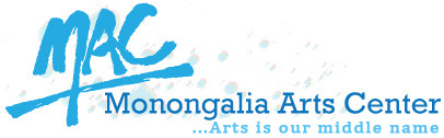 Monongalia Arts Center