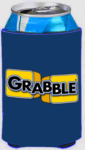 Grabble Drink Koosie