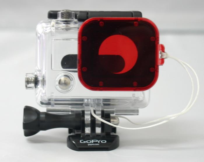 polar pro filters