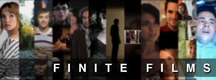 The Finite Films