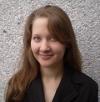Maria Moshnikova