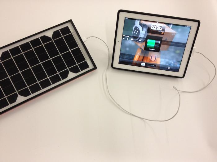 eClipse1U - One USB port