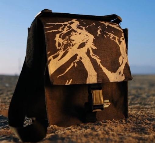 Envoy Bag