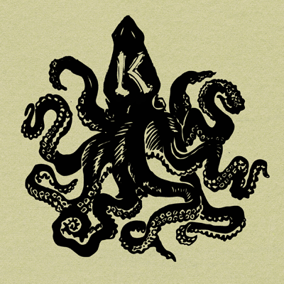 Image from Kraken print.