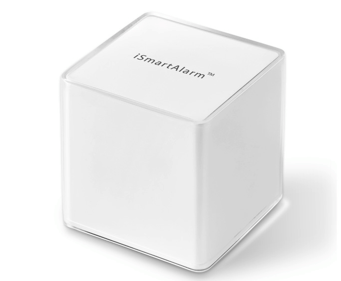 CubeOne - The brains of the system