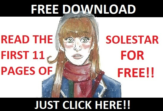 FREE DOWNLOAD of the first 11 PAGES! CLICK HERE!!