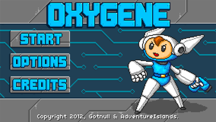 NEWS: Oxygene signs on for full WynCASE control input support! Visit gotnull.com for more info.