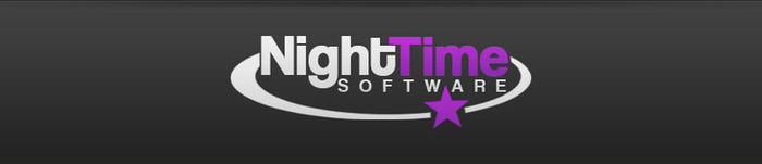 Night Time Software.com
