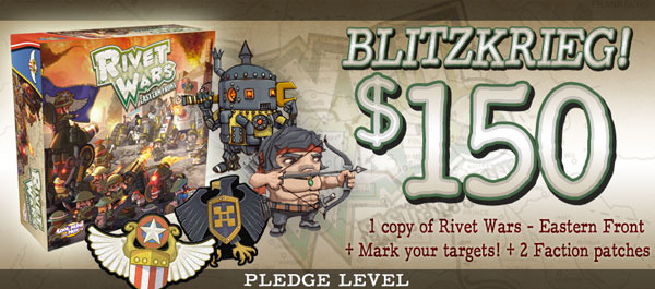 Kickstarter: Rivet Wars [By CoolMiniorNot!] 4ad0c20616f460130b2167d0f4898444_large