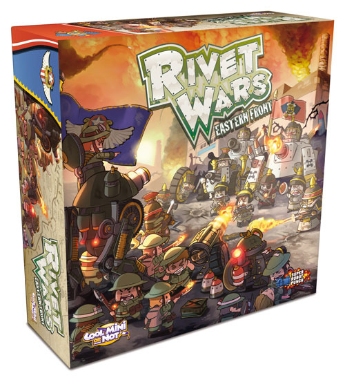Kickstarter: Rivet Wars [By CoolMiniorNot!] 011807a36e7a0f7defcf9f9375160bbc_large