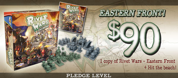 Kickstarter: Rivet Wars [By CoolMiniorNot!] 56212579c31cf88e9fec36095a22ce97_large