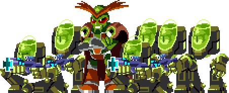 Freedom Planet (Steam Only) 48cae9adf9d42e2cc8c2c3991c72048d_large
