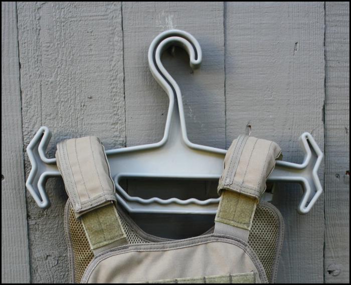 Tough hook by tarik lazri kickstarter for Gear shift coat rack