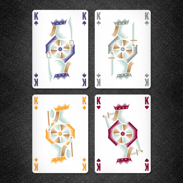 Polaris-Playing-Cards-by-Vända-Playing-Cards