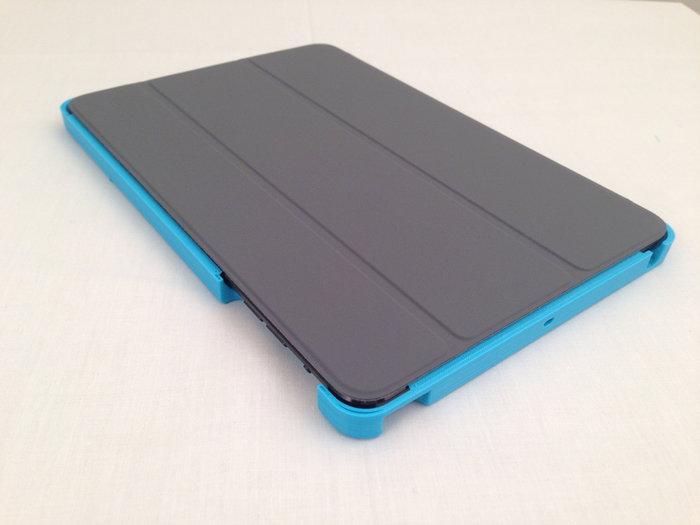 iPad Mini Bumber