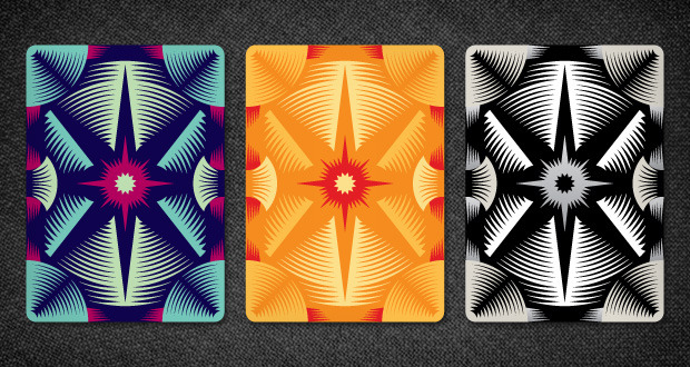 Polaris-Playing-Cards-by-David-Goldklang