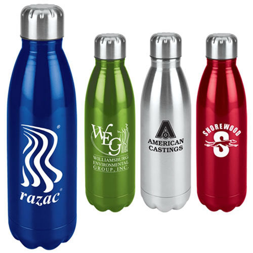 The Splendid water bottle