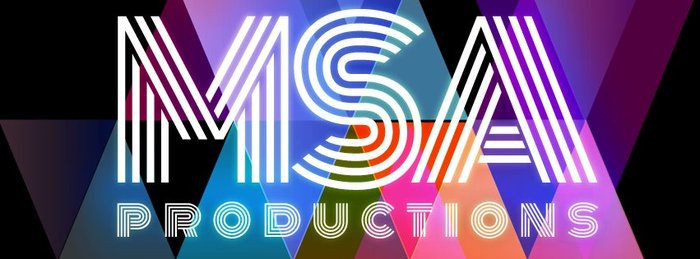 MSA Productions