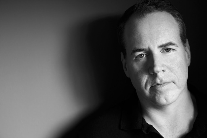 Bret Easton Ellis – Novel