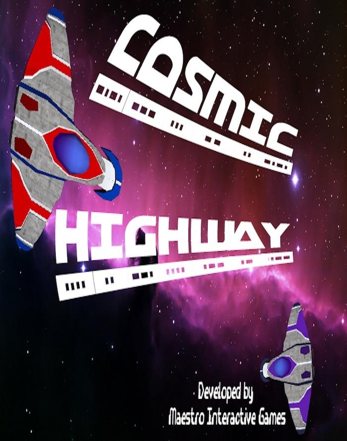Poster Sample