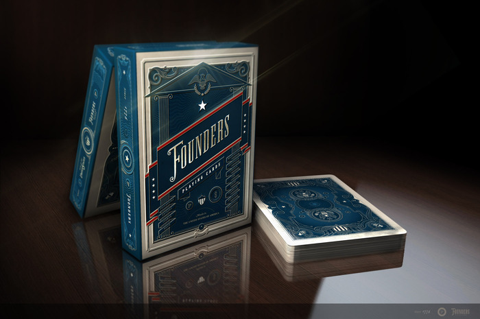 Founders-Playing-Cards-by-The-Department-of-Design