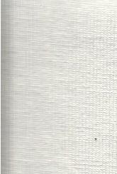 Eco bamboo (beige)