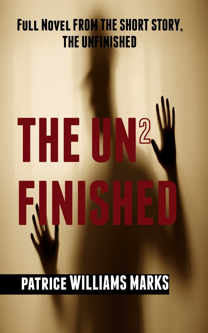 The Un Finished2