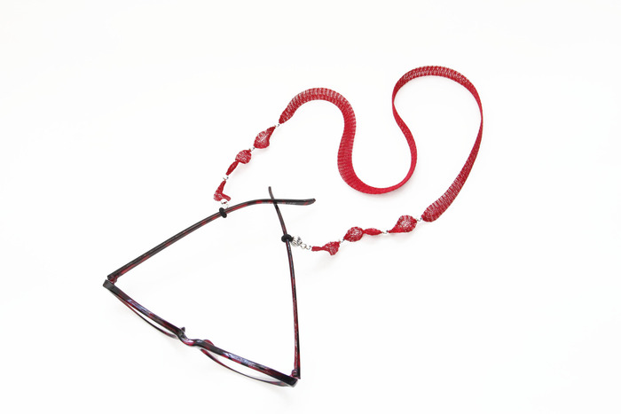 Creita Eyeglasses Holder
