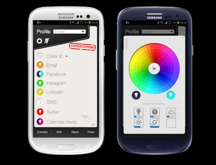 embrace_smartfon