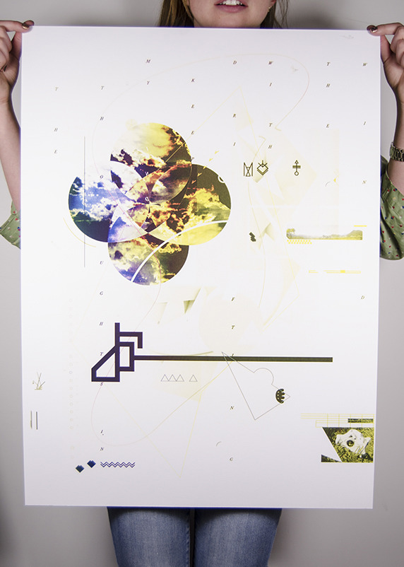 limited edition archival inkjet poster 3