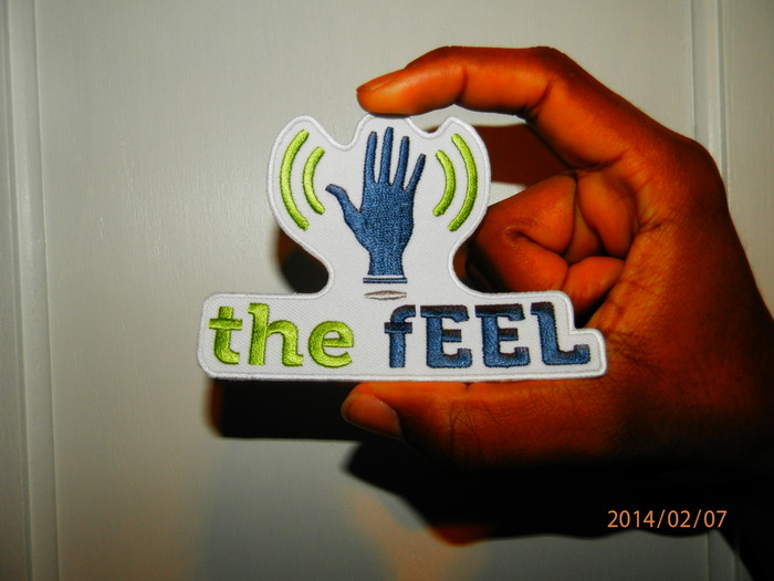 thefEEL patch
