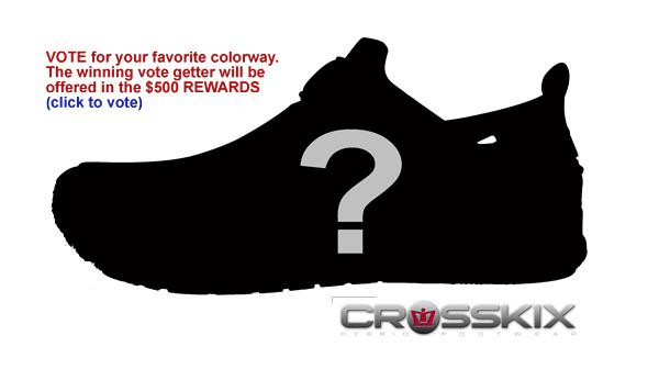 VOTE for your favorite colorway (click image)