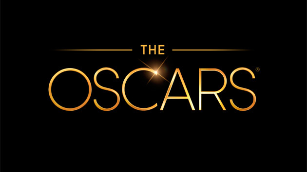 Kickstarter at the Oscars