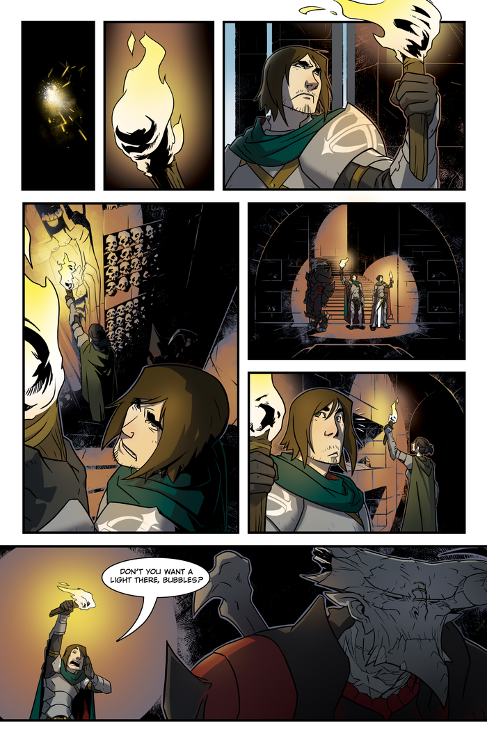 Issue 2, Page 6