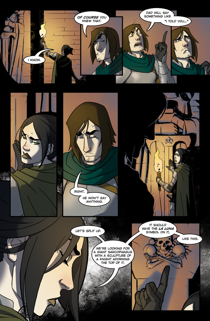 Issue 2, Page 8