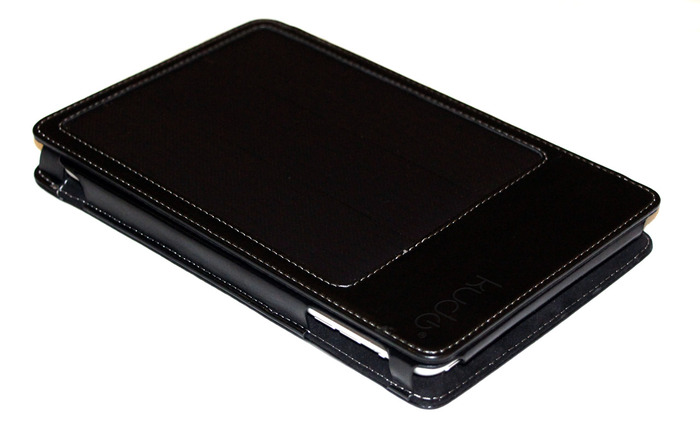 iPad Mini Battery case - iPad 4 retina battery case KudoSol
