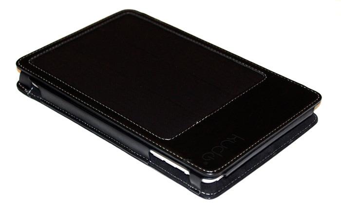 iPad Mini Battery case - iPad 4 retina battery case KudoSol