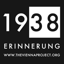 The Vienna Project sticker image
