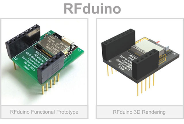 How to handle multiple simultaneous Arduino development