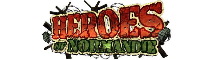Venez jouer à Heroes of Normandie Fc5bdf061fd49267435e9cc74c253cc1_large