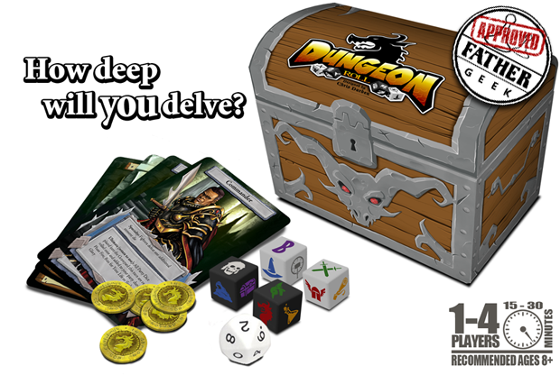 Dungeon roll : un donjon avec dédés  693ae80b3c683c40d3b7103d81cc6b0f_large