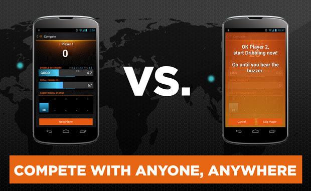 94fifty-kickstarter-koszykówka-aplikacja-mobilna