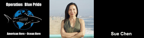 Sue Chen, NOVA Medical Products