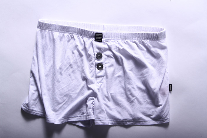Men's and Women's Comfort Boxers (Other Colors and Designs available)