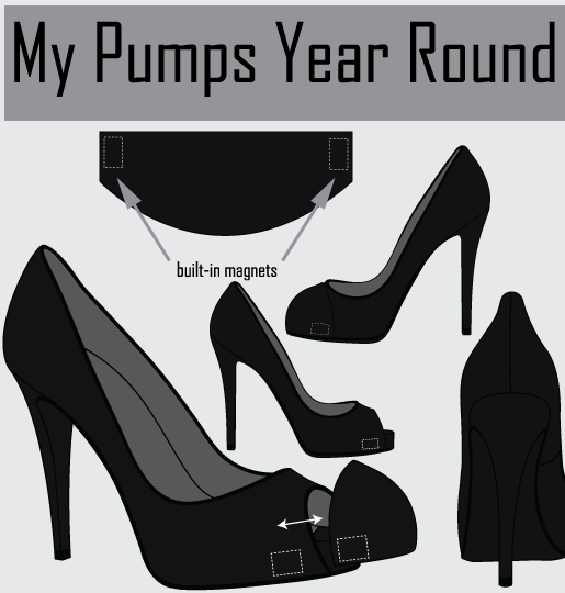 diagram of inside of the lungs my pumps year round new product: peep toe pumps... • black ...