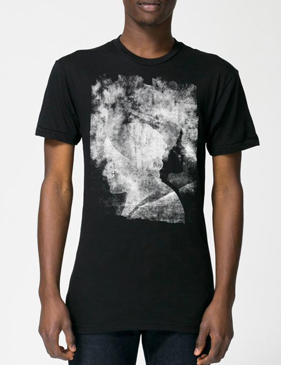 Revision T-shirt