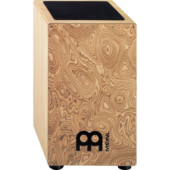 Meinl Cajon (will be signed)
