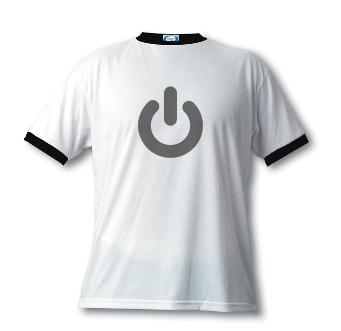Reward 3 - Ideation Tee