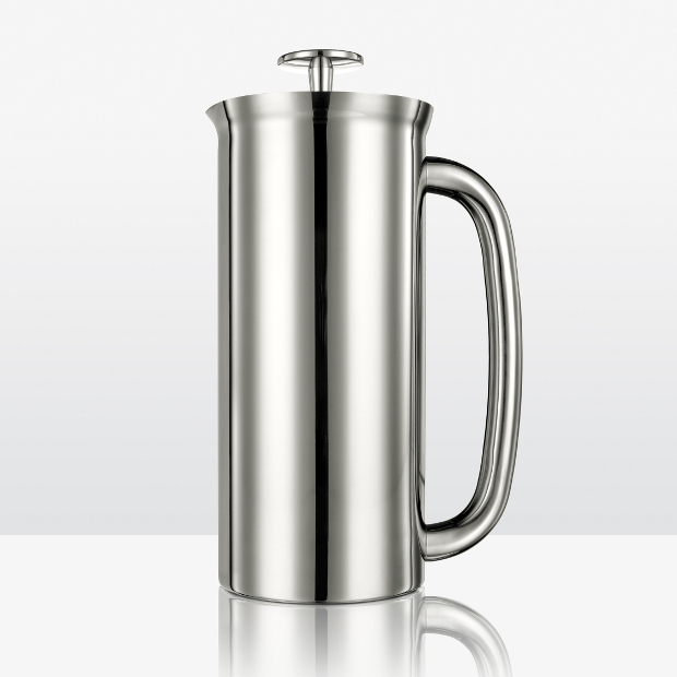 The MEDIUM 18 oz ESPRO Press.